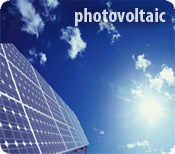 photovoltaic solar renewable energy