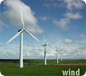 wind power energy